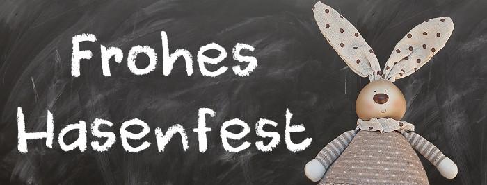 froheshasenfest